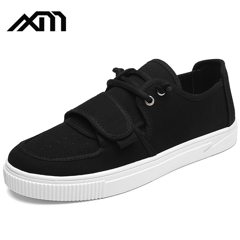 Wholesale 2017 new model brand men sneakers men casual shoes sports shoes