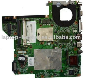 462535-001 For HP Pavilion DV2000 DV2700 Compaq V3000 motherboard