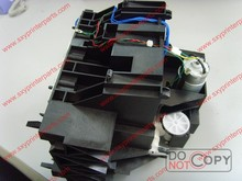 Plotter parts for designjet 500 800 ink supply station c7769 60373 c7769 60148