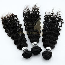 2013 new & cheap indian remy tape hair extensions