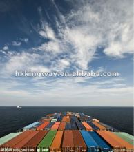 LCL shipping delivery from Shenzhen to LIVERPOOL/MANCHESTER/THAMES PORT