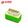 Best selling Plug and Drive EcoOBD2 Economy Chip Tuning Box for Benzine