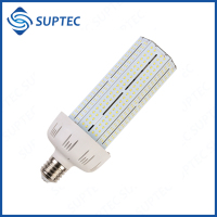 100W 110LPW E40 Bridgelux SMD 2835 LED Corn Light