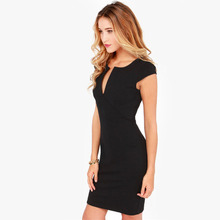 New Style dress lady different designs casual dresses cheap fashion