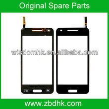 New For Samsung Galaxy Beam I8530 Touch Screen Digitizer Glass Replacement