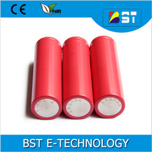 18650 3.7V 2600mAh battery li-ion battery sanyo UR 18650 FM/Rechargeable battery 2600mah battery/original sanyo