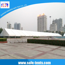 wedding party tent for sale in lahore pakistan