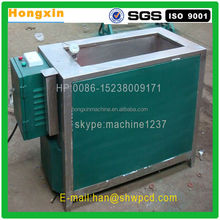 high efficiency candle Wax melting machine hot paraffin wax melt machine cheapest price