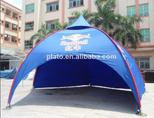 custom print attractive canopy dome tentlarge geodesic dome tent for . & Spider dome tent Spider dome tent direct from Guangzhou Plato ...