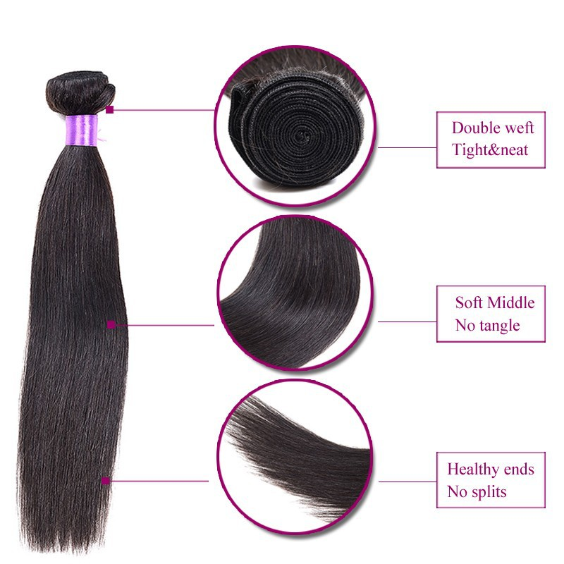 Wholesale Remove Glue Hair Extensions Online Buy Best Remove Glue