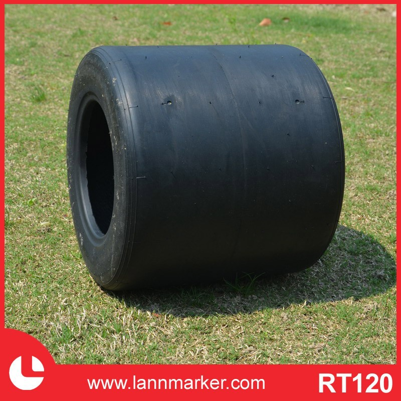 Go Kart Tubeless Tire Racing Kart Tires