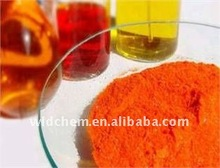 Vat Orange GR C.I.Vat Orange 7 Cotton Yarn Dyes