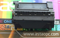Compatible toner cartridge for hp cc364a