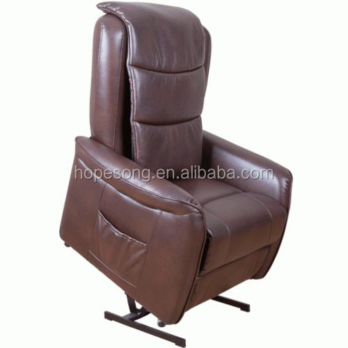 mechanism chair