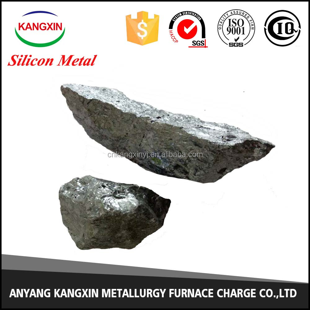 the best of China Silicon Metal Powder 441 553