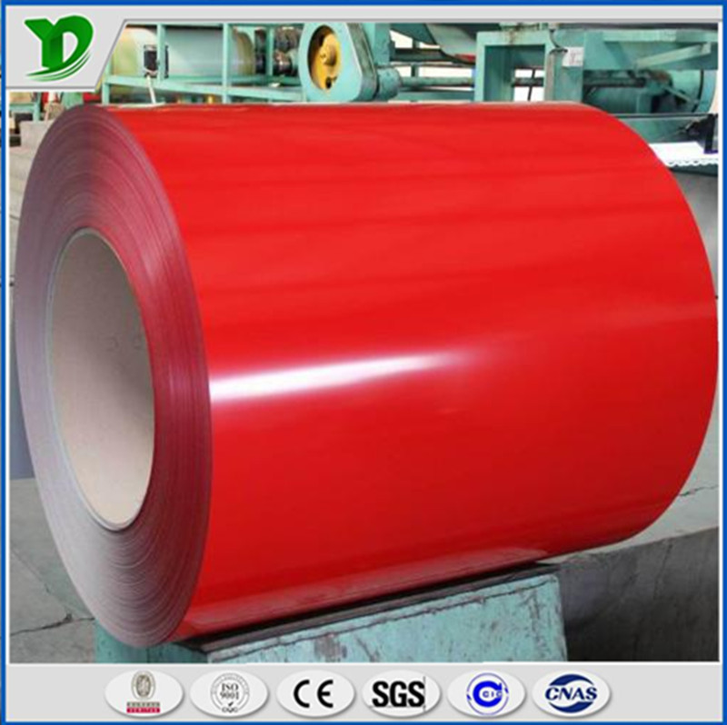 SPHD SPHE SS330 SS400 SAPH310 SAPH370 SAP0.71-1.20mm *1200mm color coated steel/prime prepainted galvanized steel coil/PPGI1