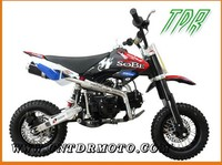 2014 CRF01-L lifan 110cc engine 4 stroke pit bike dirt bike new product China supplier alibaba 110cc dirt bike for sale cheap