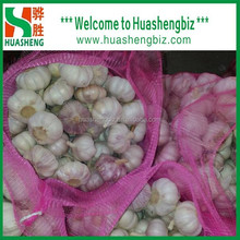 2017 Garlic Price in China