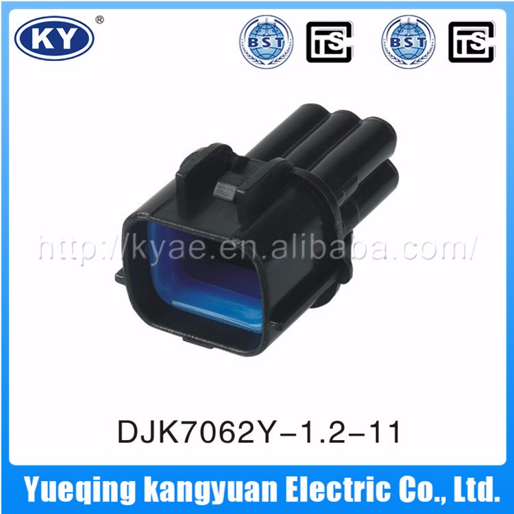 Best Selling Factory Produced comprehensive connector