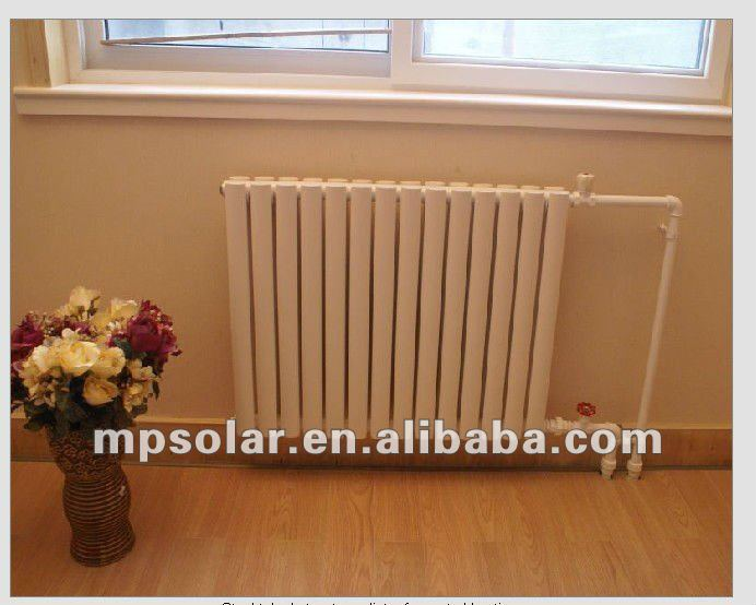 popular electric panel radiators