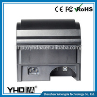 Hot Selling 2015 Super Market Barcode Printer Xp Thermal Label Barcode Printer