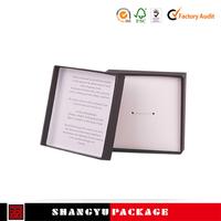 cardboard sheets wholesale,cardboard cake stands wholesale, Wine boxes cardboard wholesale