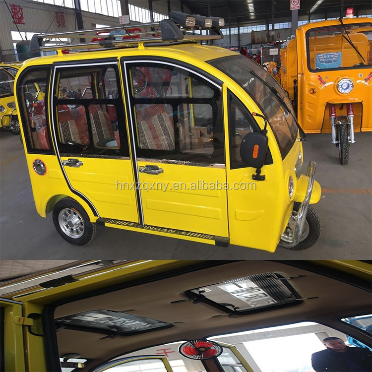 electric bajaj three wheeler auto rickshaw price