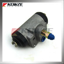 High Power Cylinder For Mitsubishi Parts Engine 6d16 For Mitsubishi Lancer Spare Parts 177kw