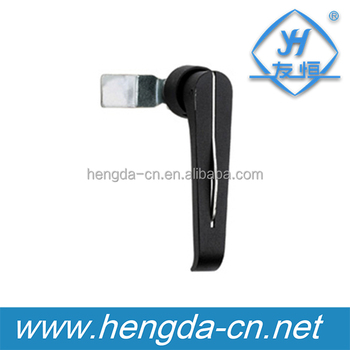 YH9674 Metal handle convenient cabinet lock