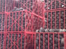 Used tyres germany Biggest european tyre distributor 120.000 profil tyres on stock!!