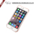 sublimation TPU phone case for iphone7/7S 7 plus