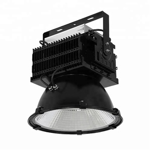 Industrial Warehouse 500W IP65 Led High Bay Light
