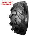 China top 10 brand tire supplier offer tyre price list