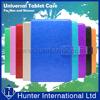"Factory Price 10"" Universal Tablet Case"