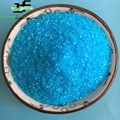 Bright color npk water soluble fertilizer with good effect
