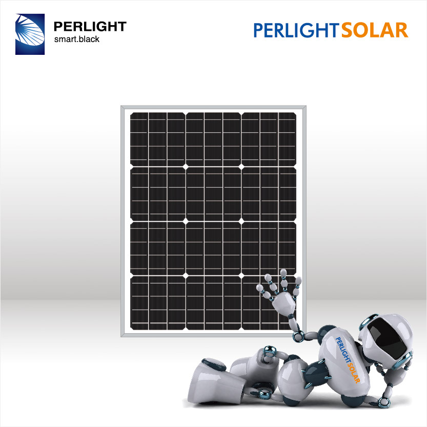 Low Price Mini Solar Panel 5w 10w 20w for Home Solar Module System