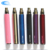 Electronic cigarette mini ecig battery e cig starter kit vape pen battery