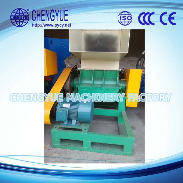 best selling products electric wire for crusher