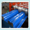 Trade Assurance 76-344-688 Wave Metal Roof Tile Forming Machine