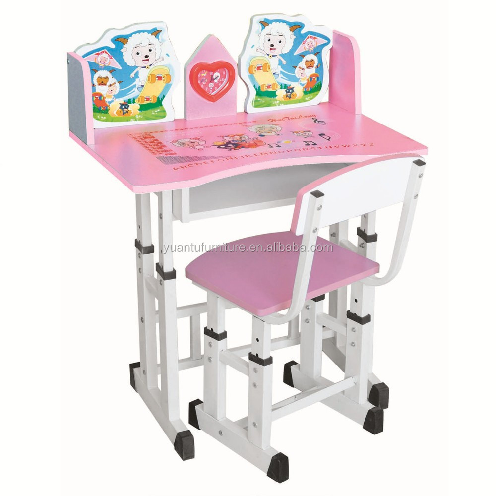 Folding study table and chair - New Design Foldable Study Table Folding Kids Study Table For Kids Study Buy Kids Study Table Design Of Study Table New Design Table For Kids Study Product
