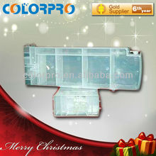 New products for 2013 hot No.771 refillable ink cartridge compatible for HP z6200 without chip