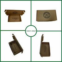 SHIPPING BOXES CUSTOM LOGO 2017 BEST