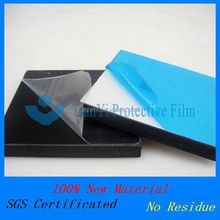 no residue aluminium composite panel cladding
