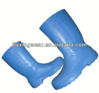 New Injection neoprene swimming boots for outdoor and promotion,light and comforatable