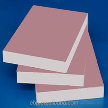 ghana gypsum board cheap plasterboard prices