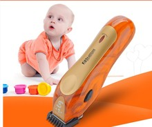 Stallion new professiona hair clipper/electric hair trimmer /hair cutter for men mini baby hair trimmer for children