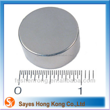 good quality n52 arc shape sintered neodymium magnets hot sale 2014