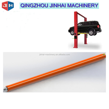 Car parking lift Piston Hydraulic Oil Cylinder