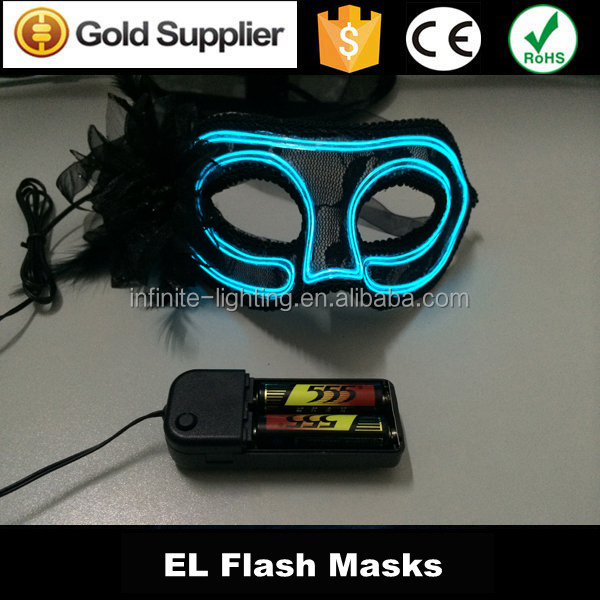 simple design masquerade party mask from china/ masquerade party mask manufacturer