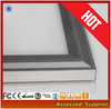 E20 Latest products 36W dimmable led panel light, remoted led panel lights, panel led lighting
